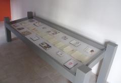 15 carnets choisis (2004-2011)