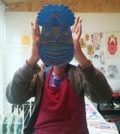 auto-masque